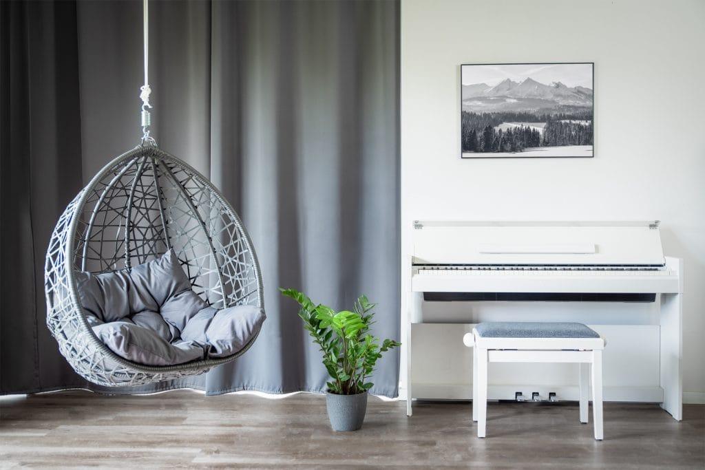 Eleganckie obrazy - Wall Decor Premium